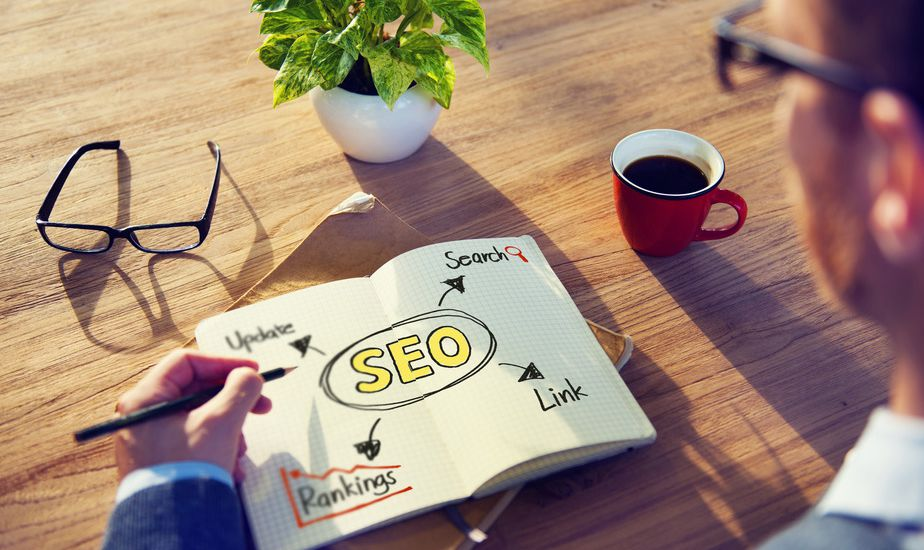 Developing A Good SEO Plan