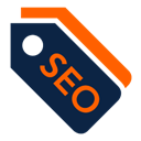 SEO Friendly Tags